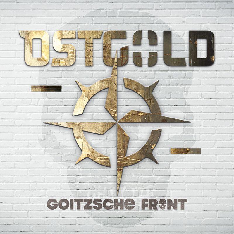 Ostgold