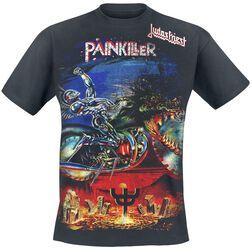 Painkiller Jumbo