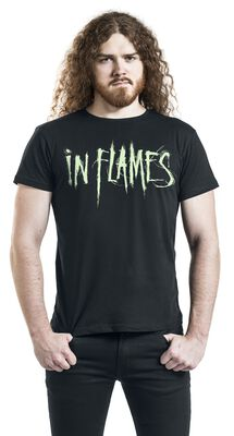 In Flames We Trust