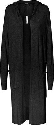 Owen Long Knit Cardigan