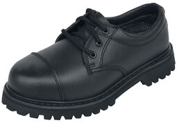 ff8b46701980 Buy Lace Up Shoes online cheap
