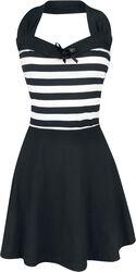 South Dress