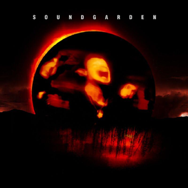 Superunknown (20th anniversary)