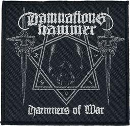 Hammer of War