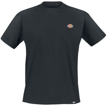 Stockdale T-Shirt