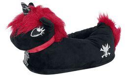 EMP Unicorn Slippers for Kids