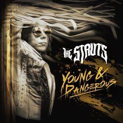 Young & dangerous