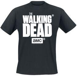 The Walking Dead Fan Merch Clothing Emp