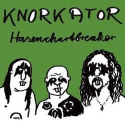 Hasenchartbreaker