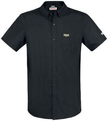 eca88f39 Lonsdale London Shop | Clothing & more | Emp Brands