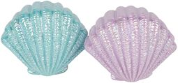 Seashell Lipbalm