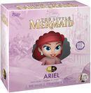 5 Star - Ariel Princess