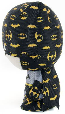 Batman - Symbols