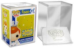 Funko! Protector Box