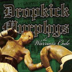 The warrior's code