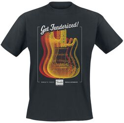 Get Fenderized