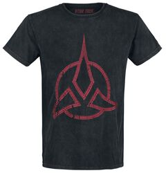 We Are Klingons!