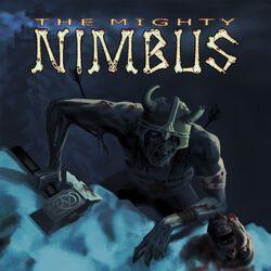 The Mighty Nimbus