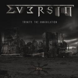Trinity: The annihilation