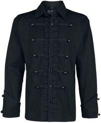 Beaure Guard Shirt