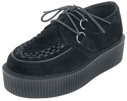 Creepers Black