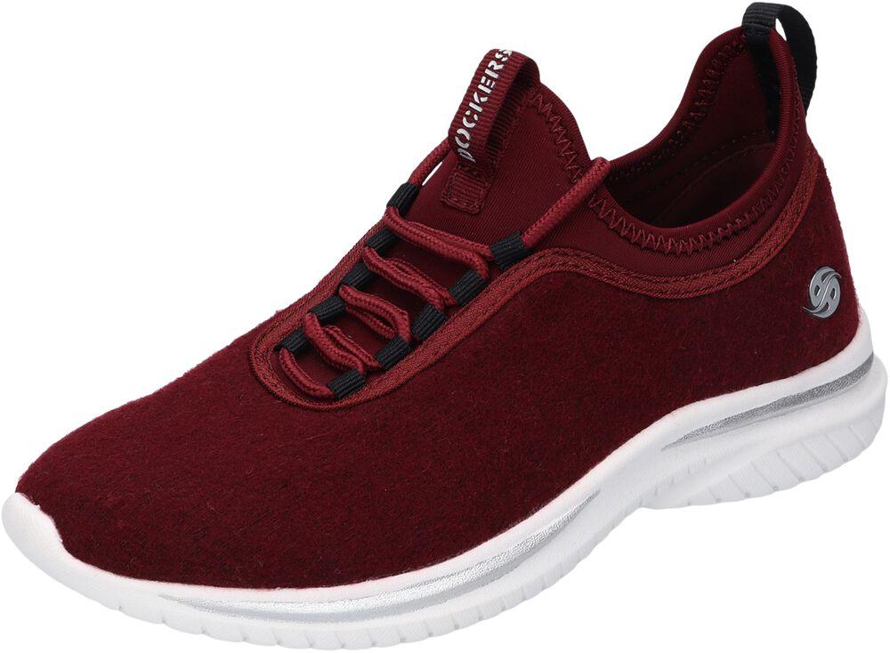 Sneaker Low