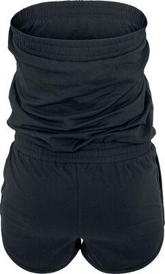 Ladies Hot Jumpsuit