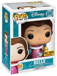 Belle (Glitter) - Vinyl Figure 241