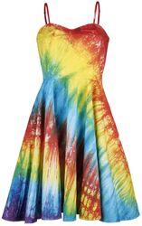 Lani Dress
