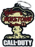 Nuketown - Gift Set