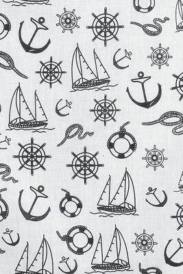 Maritime Bandana