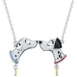 Disney by Couture Kingdom - Pongo and Perdita
