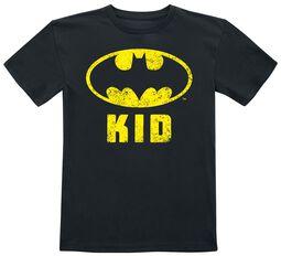 Logo - Kid