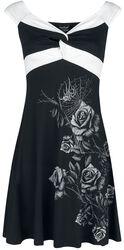 Widow Roses