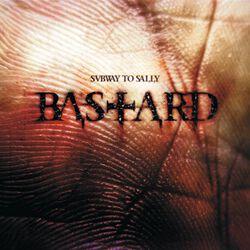 Bastard