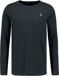Men's Longsleeve Shirt