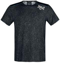 Galene T-Shirt