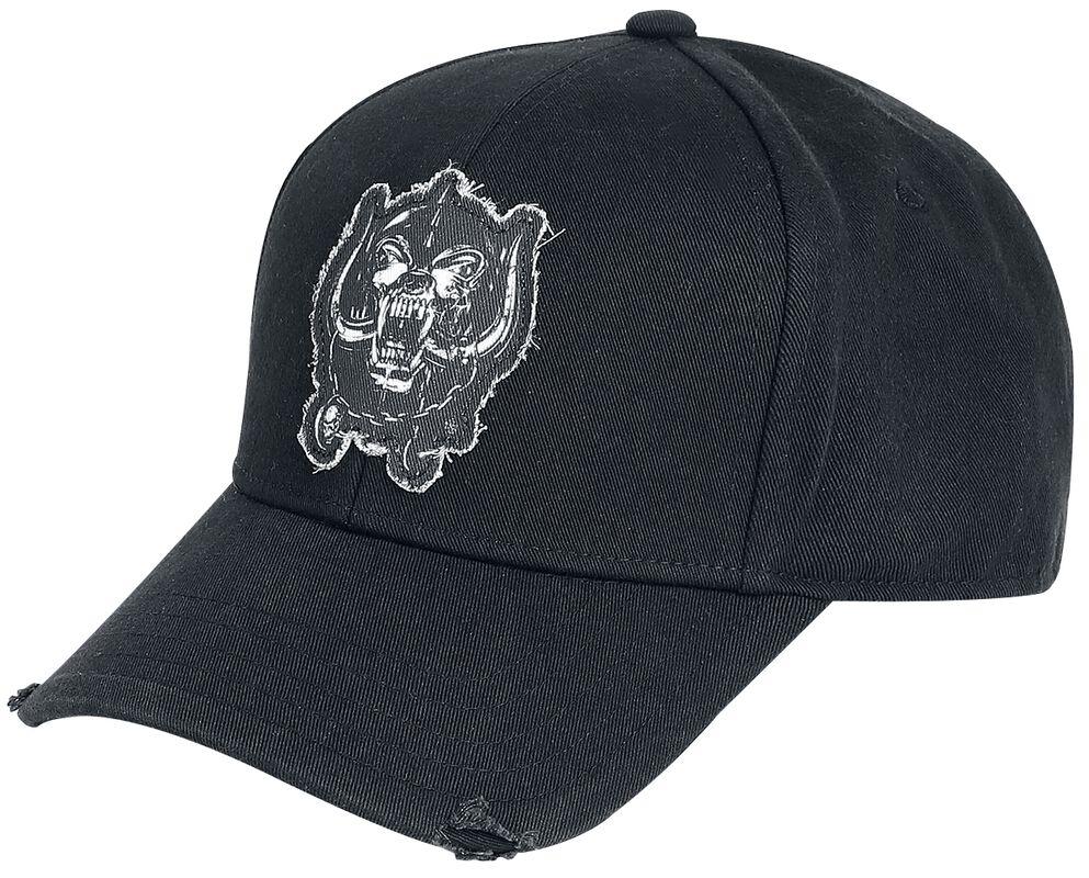 Snaggletooth - Baseball Cap