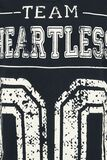 Team Heartless