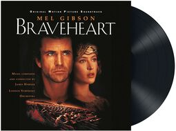 Braveheart Braveheart - O.S.T.