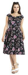 Madison 50's Dress