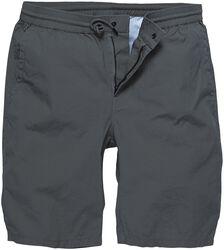 Kaiden Shorts