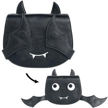 Release The Bats
