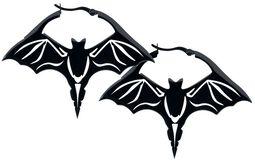 Bat Hoops
