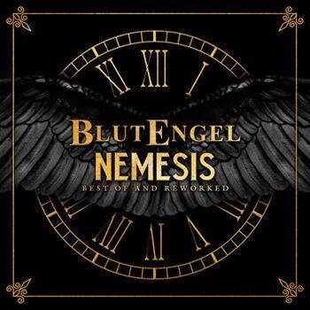 Nemesis: The best & reworked