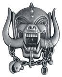 Metal Warpig
