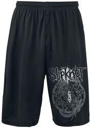 Buy Slipknot Merchandise Online Band Merch Shop Emp