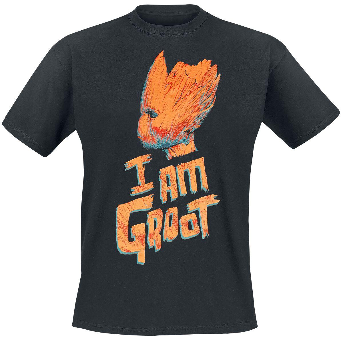 I Am Groot  c78de055b
