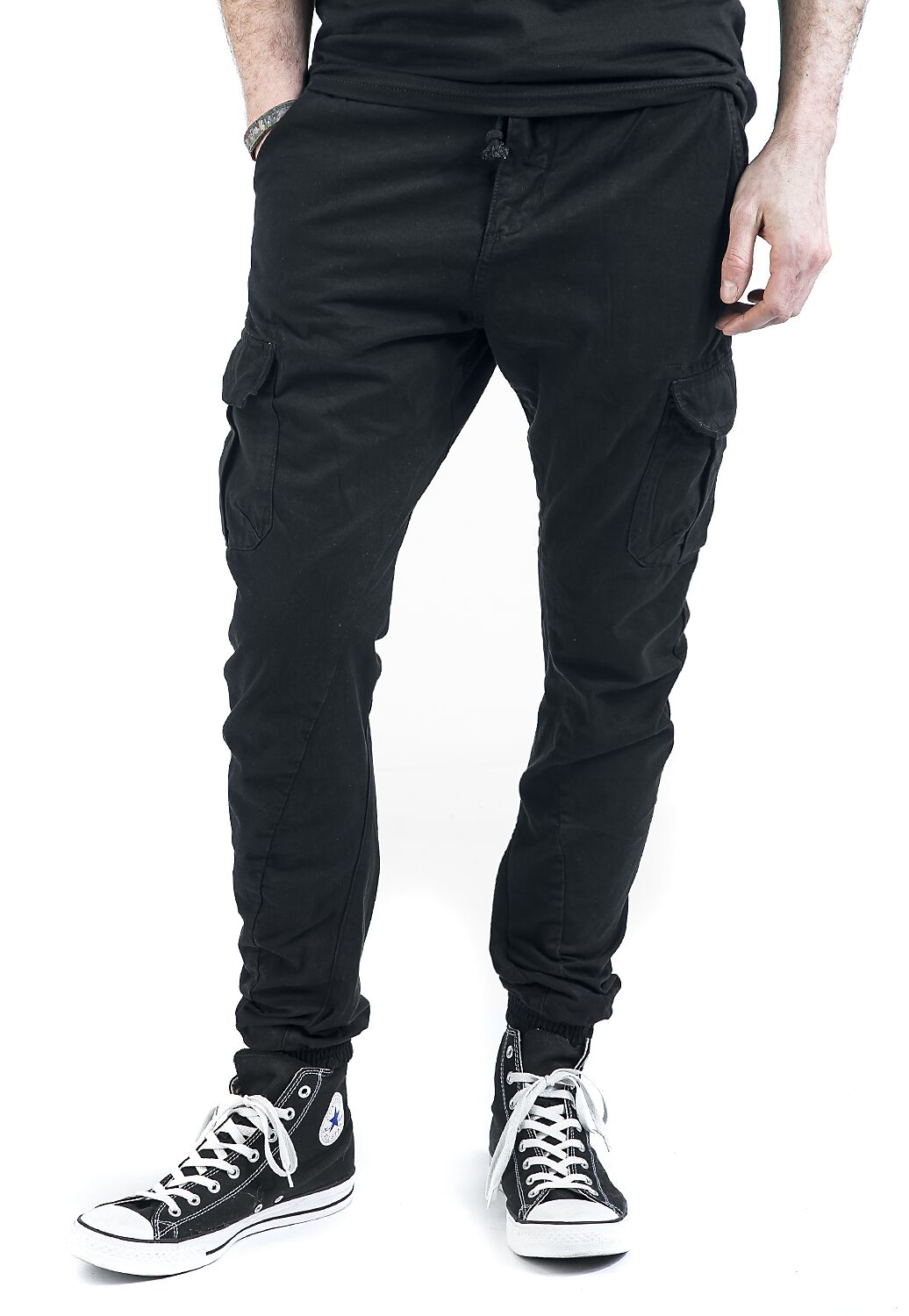 asteroid joggers buynow - photo #3