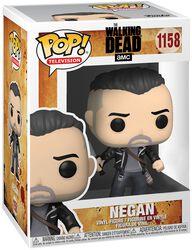 Negan Vinyl Figure 1158